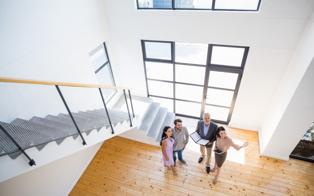 """FAQs: Answered: """"When Is the Best Time To View a Home?"""""""