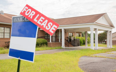 Is Real Estate Actually A Good Investment?