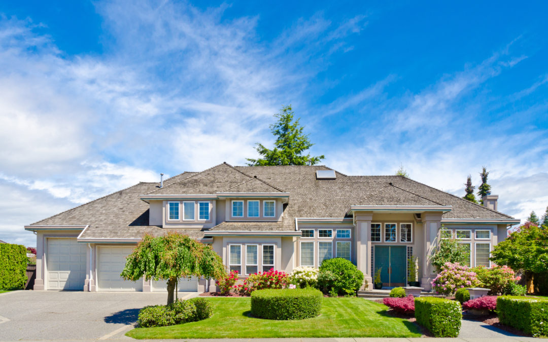 3 Ways to Make The Most of The Home Selling Process