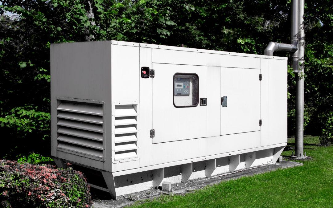 3 Affordable Home Generators