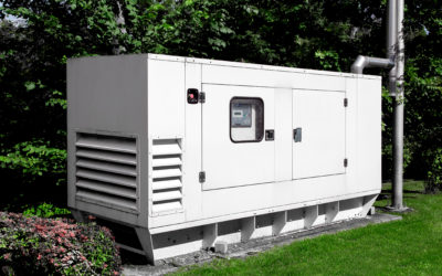 3 Affordable Home Generators