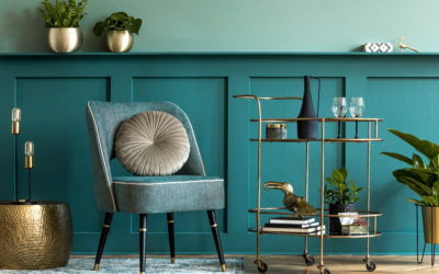 Staging A Home? Here's How To Cut Through the Competition